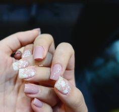 #homemadecolor #셀프네일 #cute #summernails #romance #art #watercolor #beauty #ネイルサロン #newyear #naildesign #nailsalon #selfnail #nail #네일 #design #gelcolor #watercolornail #ネイルアート #pikapika_nails #ネイル #nailswag #nailart #수채화네일 #젤아트 #marblenails #gelnail #mirrornails #nailpolish #homemade