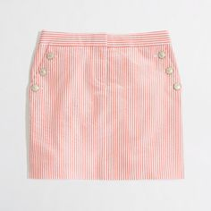 http://factory.jcrew.com/womens-clothing/skirts/mini/PRDOVR~23294/23294.jsp#  seersucker!
