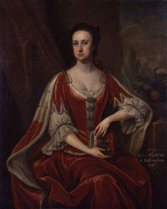 anne_hatton_countess_of_winchilsea_c1727_by_jonathan_richardson_npgl_3622a