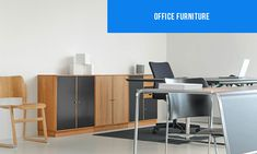 If you want to work much smoother and increase the level of your productivity and efficiency, you must consider investing in a proper furniture. This is a means you need in order to do what you love the most. When it comes to such investment, you should not hold back because once you do this, …