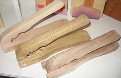 Schiaccianoci in legno di montagna fatto a mano e personalizzabile, coconeche Tonezza