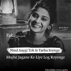 zindagi quotes urdu / zindagi quotes & zindagi quotes hindi & zindagi quotes so true & zindagi quotes life & zindagi quotes attitude & zindagi quotes urdu & zindagi quotes love you & zindagi quotes truths Love Sayings, Love Hurts Quotes, Mixed Feelings Quotes, Attitude Quotes For Girls, Hurt Quotes, Funny Quotes, Maya Quotes, Deep Quotes, Life Quotes
