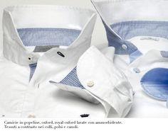 Man Shirt, Shirts, Accessories, Men Shirt, Dress Shirts, Shirt