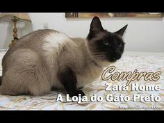 Compras Zara Home e A Loja do Gato Preto • www.luisaalexandra.com