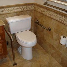 traditional bath photos sample bathroom designs design pictures remodel decor and ideas