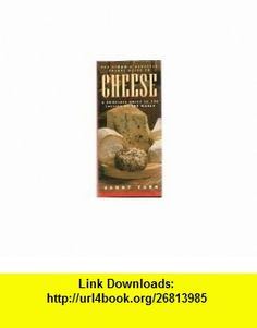 Rebels tyrants dragonlance tales of the fifth age 9780786916764 simon schuster pocket guide to cheese a complete guide to the cheeses of the world 9780671778996 sandy carr isbn 10 0671778994 isbn 13 fandeluxe Images