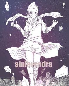 Boboiboy Anime, Boboiboy Galaxy, My Hero, Islamic, Gentleman, Ali, Digital Art, Animation, Comics