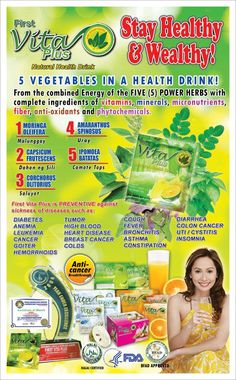 Healthy juice drink that helps prevent and cure illness. For product purchase contact Faith @ 09438048398 Healthy Juice Drinks, Healthy Juices, Amaranthus, How To Stay Healthy, Natural Health, The Cure, Vitamins, Herbs, Faith