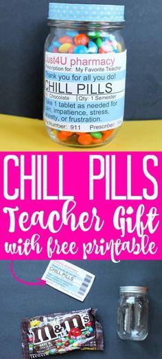470 Teacher Appreciation Day Ideas Teacher Appreciation Teacher Appreciation Gifts Teacher Gifts