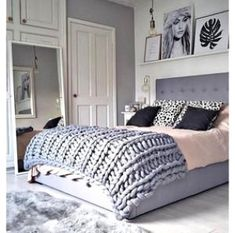 11 best bedroom wall ideas for adults images couple bedroom decor rh pinterest com