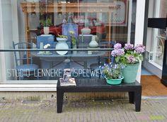 Arnhemse stockdagen, by neongroen.blogspot.nl
