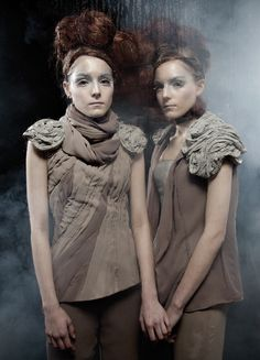 Who would have thought that cement and fashion would, erm, mix (literally)? Well, if anyone could do it, it would be local fashion designer Suzaan Heyns! South African Fashion, African Fashion Designers, African Life, African Design, Skin So Soft, Jon Snow, Statue, Lifestyle, Summer