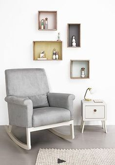 """DiddleTinkers on Twitter: """"These Modern Luxury Nursing Chairs are grabbing a lot of attention in the Yummy Mummy World #kidsfashion #luxury https://t.co/JGO47N1T6V"""""""