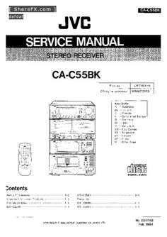 Yamaha-S90-Service-Manual.pdf free manual download page in