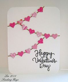 Happy Valentine's Day | Flickr - Photo Sharing!