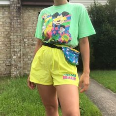 Image about fashion in a look by Ezra :'( on We Heart It 80s Fashion, Street Fashion, Fashion Outfits, Womens Fashion, Fashion Belts, Girl Fashion, Aesthetic Fashion, Aesthetic Clothes, Looks Style
