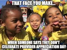 Child Care, When Someone, Appreciation, Sayings, Celebrities, Children, Face, Young Children, Celebs