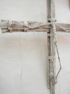 antoine josse on pinterest | Antoine Jossé making paintings and sculptures. Art is for me a ...