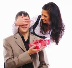 Last Minute Valentine Gifts for Her and Him | Kouhl Online Magazine