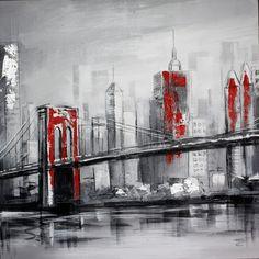 http://www.tableaux-peintures.fr/wp-content/uploads/2015/01/tableau-peinture-paysage-urbain-3-1024x1024.jpg