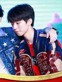Love Is Free, Pop Singers, Drama Movies, Actor Model, Beijing, Kai, Fashion Models, Handsome, Actors