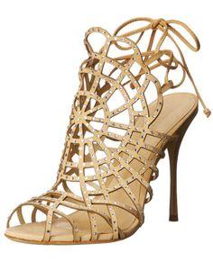 Schutz Kalana Dress Sandals http://allthoseshoes.com/shop/schutz-kalana/ #sandals #party #heels