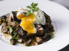 Gordon Ramsay, Foodies, Good Food, Food And Drink, Low Carb, Healthy Recipes, Healthy Food, Beef, Fresh
