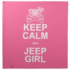 Jeep quotes / jeep wrangler / it's a jeep thing / jeep girl ...