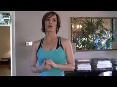 See what celebrity trainer Ashley Borden has to say about the bellicon.
