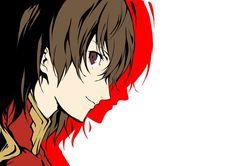 Persona 5 The Animation - Phantom Thieves Of Hearts Crow Goro Akechi, Persona 5 Joker, Best Rpg, Best Waifu, Light Of My Life, Cartoon Art Styles, Super Smash Bros, Jojo's Bizarre Adventure, Akira