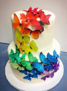 Fabulous Gay Weddings Cakes Funny Birthday Cards Online Overcheapnameinfo