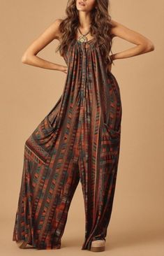 Boho Fashion Indie, Boho Fashion Winter, Boho Fashion Over 40, Fashion Fashion, Boho Summer Outfits, Boho Outfits, Scene Outfits, Boho Boutique, Fashion Boutique