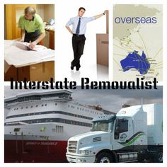 Moving to a new office means moving equipment. It can be a lot of work but with professional help, it can be done much easier. Tasmania, How To Remove, Business, Store, Business Illustration