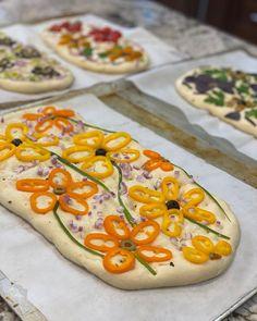 Artesian Bread, Bread Recipes, Vegan Recipes, Bread Art, Food Decoration, Sourdough Bread, Food Gifts, Food Presentation, Creative Food