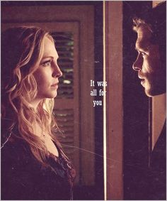 omg caroline and claus have always been my favorite couple ever!!! caroline just needs to realize that she loves him now....