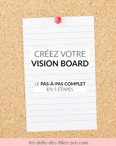 How do you release the deep-seated thoughts keeping you from your dream life? Creating A Vision Board, Miracle Morning, Visualisation, Self Empowerment, Business Presentation, Life Organization, Positive Attitude, Personal Branding, Self Help