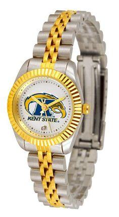 NCAA Kent State Golden Flashes-Ladies' Executive