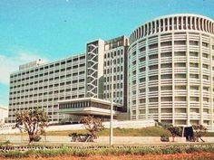 Makati Medical Center