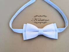 Check out this item in my Etsy shop https://www.etsy.com/listing/166641140/mens-light-blue-bow-tie-pre-tied-bow-tie