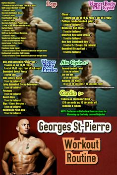 Mma Workout Routine, Workout Challenge, Core Challenge, Spartan Workout, Boxing Workout, Fighter Workout, 1000 Calorie Workout, Exercise Tubing, Barbell Deadlift