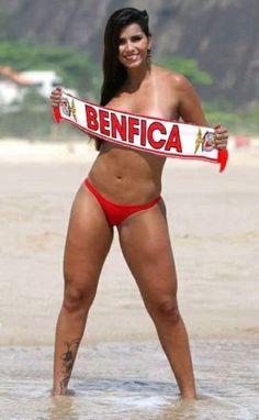 Hot Football Fans, Football Girls, Bikini Babes, Bikini Girls, Divas, Desi Girl Image, Brown Girl, Surf Girls, Swimwear