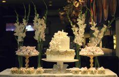 azul e rosa, casamento civil, civil wedding, jantar de casamento, Mini Casamento, Mini Wedding, pink and blue, Rococó, simplicidade., simplicity, tons pasteis, macarons, lembrancinhas, party favor, mesa de doces, mesa do bolo, wedding cake, bolo de casamento, dessert table.