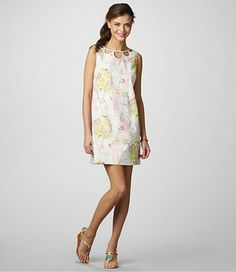 Second Hand Lilly Pulitzer Dresses For Girls Women Dresses Twin Girls