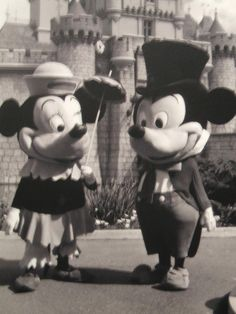 To know more about Disneyland Mickey and Minnie Mouse visit Sumally, a social network that gathers together all the wanted things in the world! Featuring over 85 other Disneyland items too! Mickey Mouse, Disney Mickey, Disney Parks, Disney Pixar, Disney Characters, Disney Horror, Old Disney, Disney Love, Disney Magic