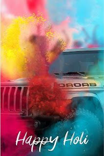 Blur Background In Photoshop, Desktop Background Pictures, Banner Background Images, Picsart Background, Photo Backgrounds, Holi Special Image, Holi Wishes In Hindi, Happy Holi Photo, Happy Holi Images