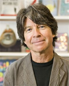 Anthony Browne is one of the world's most celebrated creators of picture books, with classics such as Gorilla, Voices in the Park, Willy the Wimp and Zoo to his name. View this page to learn more about Anthony Browne's life in picture books. Voices In The Park, Anthony Browne, Illustrators, Most Beautiful, Dads, Books, Beanie, Artists, Kid Books