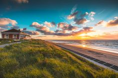 Domburg Netherlands.AndyTroy.nlInstagramClick here for more