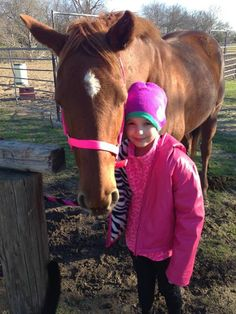 Please vote for this entry in My Horse. My Life. Share Your Horse Photos to Win!!