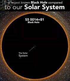 Make Solar Energy Work For You. Knowing what you're doing when it comes to solar energy can feel like quantum physics, but it's not that complex. Astronomy Facts, Space And Astronomy, Astronomy Quotes, Astronomy Tattoo, Astronomy Science, Sistema Solar, Space Facts, Andromeda Galaxy, Science Facts