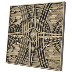 Mandala Art Laser Cutting Machine, Laser Cut Files, Acrylic Sheets, Mdf Wood, Scroll Saw, Mandala Art, Wood Wall Art, Australia, Angel